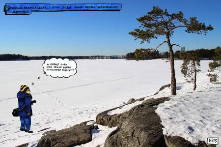 uutelan-uimapaikka-talvella