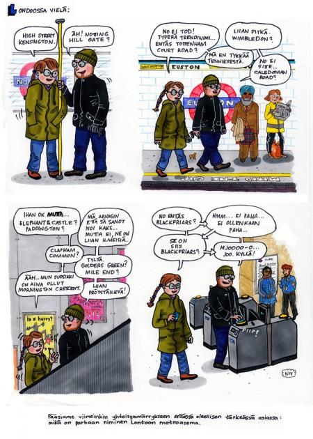 lontoo-metro